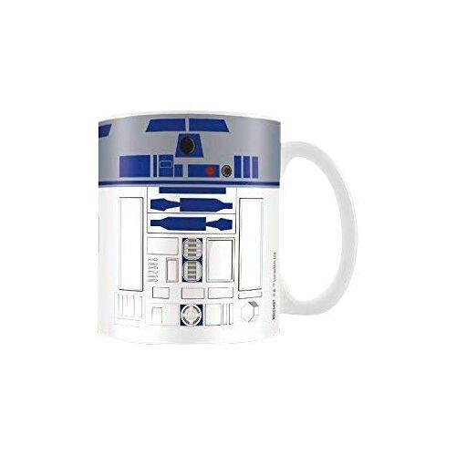 Spielfigur »Star Wars Tasse - R2D2«