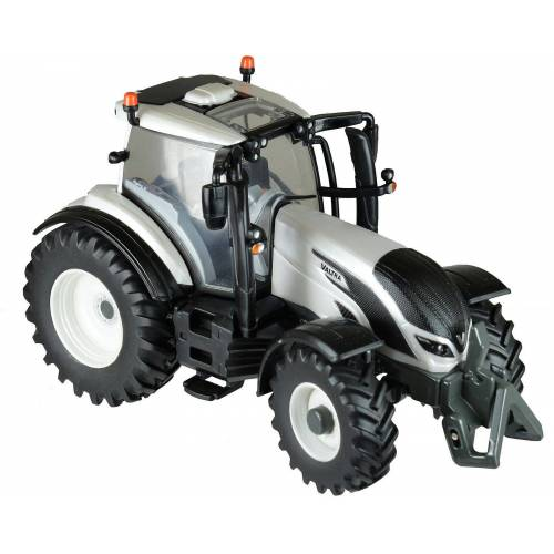 Tomy® Spielzeug-Auto »Valtra T4 Traktor«