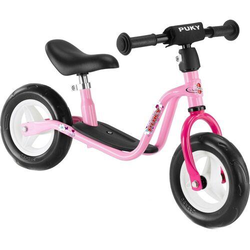 Puky Laufrad »Laufrad LR M, rosa-pink«