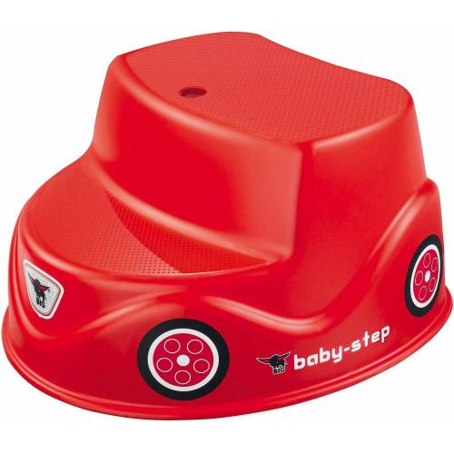 BIG Tritthocker »-Baby-Step Tritthocker«