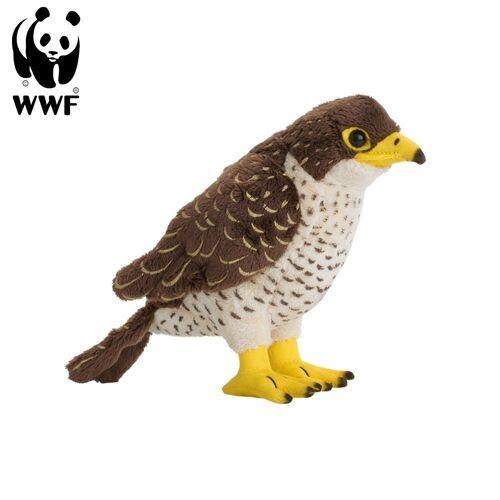 WWF Plüschfigur »Plüschtier Falke (15cm)«