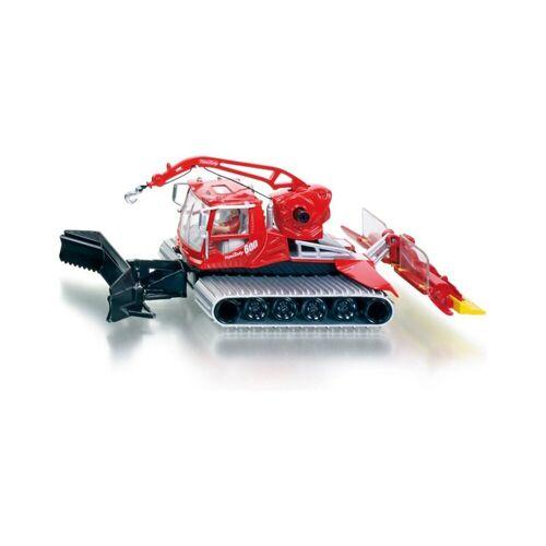 Siku Spielzeug-Auto »4914 Pistenbully 600 1:50«