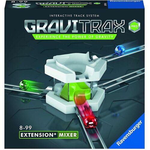 Ravensburger Kugelbahn »GraviTrax Mixer«