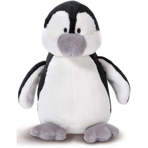 Nici Kuscheltier »Pinguin, 20 cm«