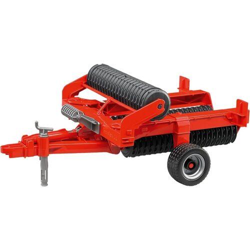 Bruder® Spielzeug-Auto »BRUDER 2226 Cambridge Walze«