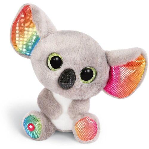 Nici Kuscheltier »Glubschis Schlenker Koala Miss Crayon 15cm (46319)«
