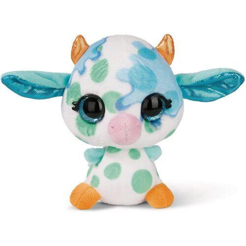 Nici Kuscheltier »Kuscheltier doos Baby-Kuh 12cm (45292)«