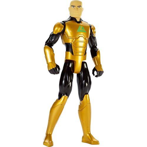 Mattel Actionfigur »DC Justice League Basis-Figur (30 cm) Lex Luthor«