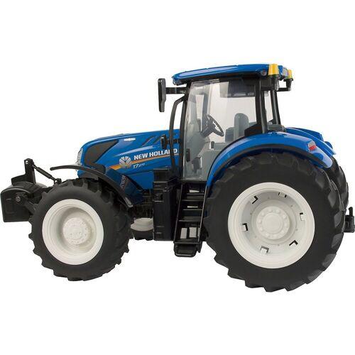 Tomy® Spielzeug-Auto »New Holland T7.270 Traktor«