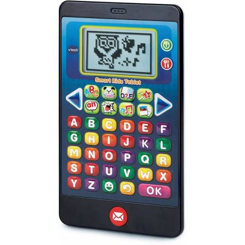 Vtech® Lerntablet »Smart Kids Tablet«
