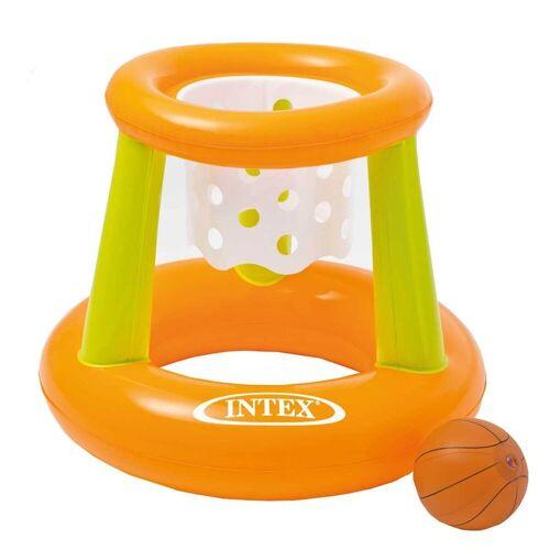 Intex Wasserspiel