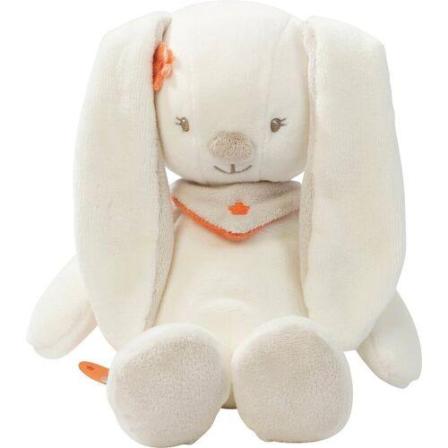 Nattou Kuscheltier »Kuscheltier Mia das Kaninchen«
