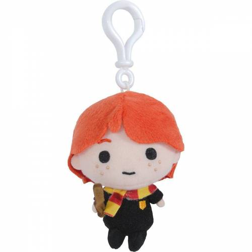 Harry Potter Plüschanhänger »Ron Plüsch-Anhänger, 10 cm«