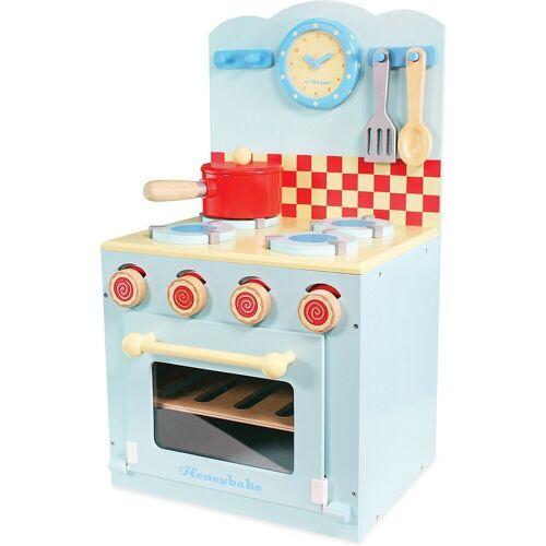 Le Toy Van Spielküche