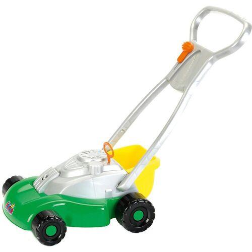 Klein Spielzeug-Gartenset »RASENMÄHER+GRASFANG«
