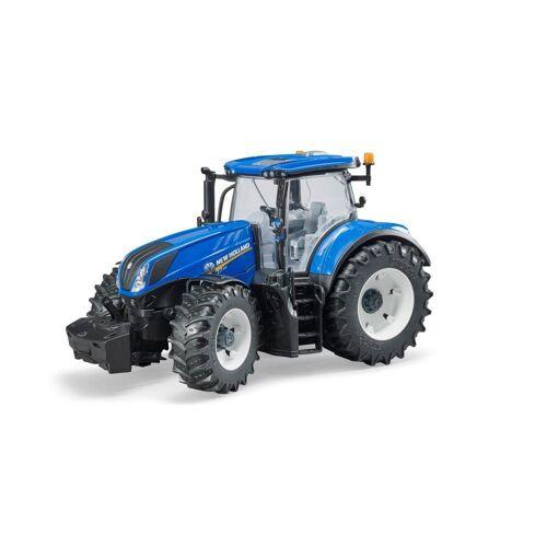 Bruder® Spielzeug-Traktor »New Holland T7.315«