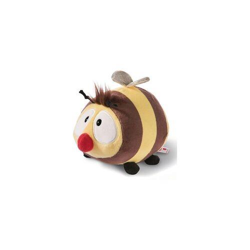 Nici Kuscheltier »Kuscheltier Biene 17 cm (44481)«