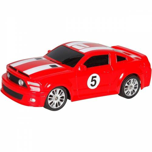 THE TOY COMPANY® Spielzeug-Auto »RC Fahrzeug Racer Sportfahrzeug 1:16«