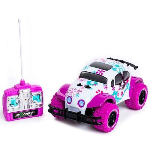 vidaXL Elektro-Kinderauto