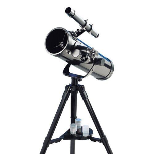 Edu-Toys Teleskop »Reflektorteleskop 167x«