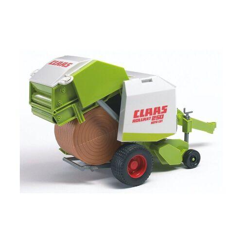 Bruder® Spielzeug-Auto