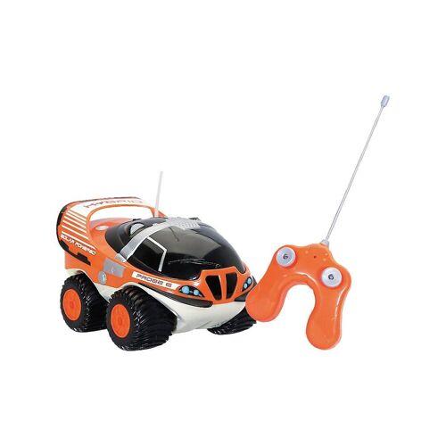 Amewi Spielzeug-Auto »RC Amphibienfahrzeug Explorer«