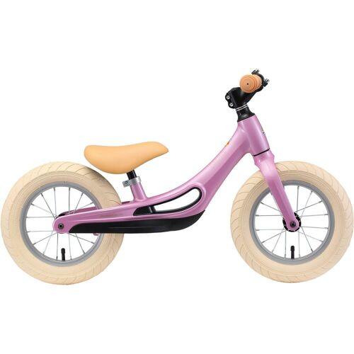 Bikestar Laufrad »Cruiser« 12 Zoll