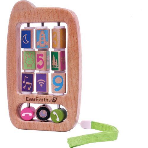 EverEarth® Spieltelefon »Kindertelefon«
