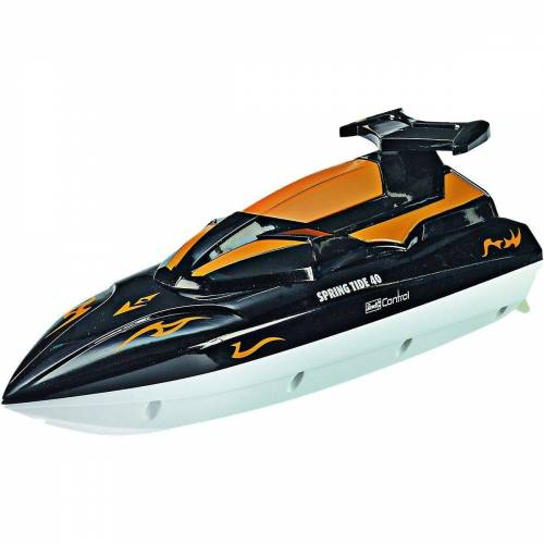 Revell® RC-Boot »Revell Control RC Boot Spring Tide 40 MHz«