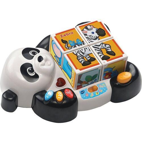 Vtech® Spiel, »Pandas Blockpuzzle«