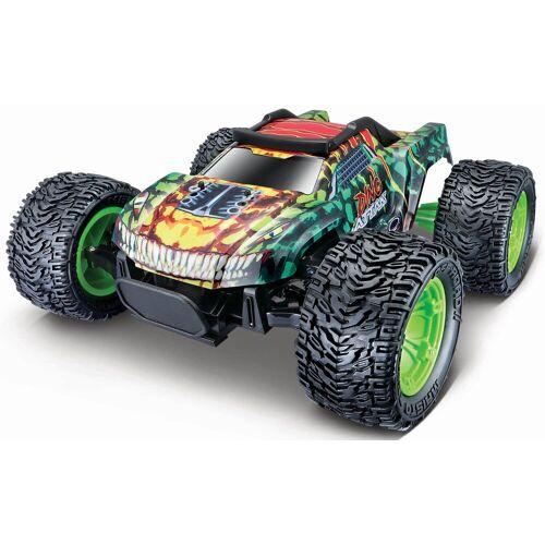 Maisto Tech RC-Monstertruck »Off Road Attak«