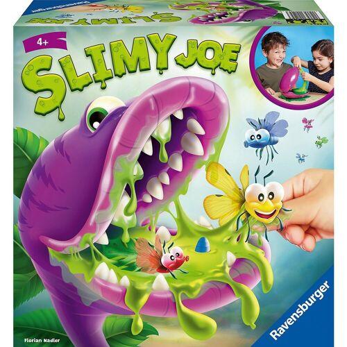 Ravensburger Spiel, »Slimy Joe«