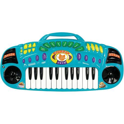 Smoby Spielfigur »44 Cats Polpettas's Piano«