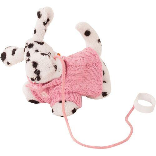 GÖTZ Puppen Accessoires-Set »Dalmatiner James für Puppen«