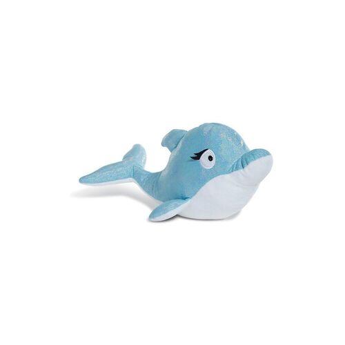 Nici Kuscheltier »Kuscheltier Delfin Del-Finchen 30 cm (45358)«