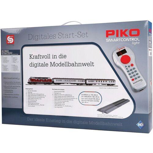 PIKO Modelleisenbahn-Set