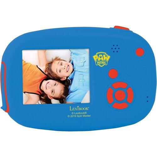 Lexibook® Kinderkamera