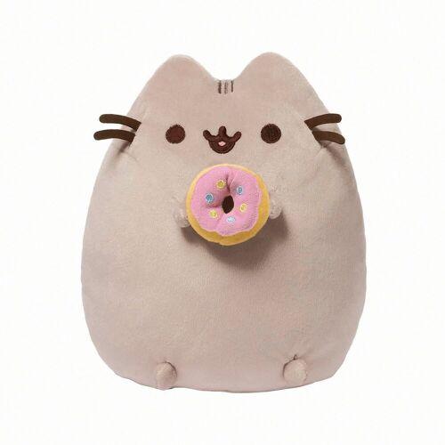 Spin Master Kuscheltier »Gund - Pusheen Donut Plüsch 24 cm«