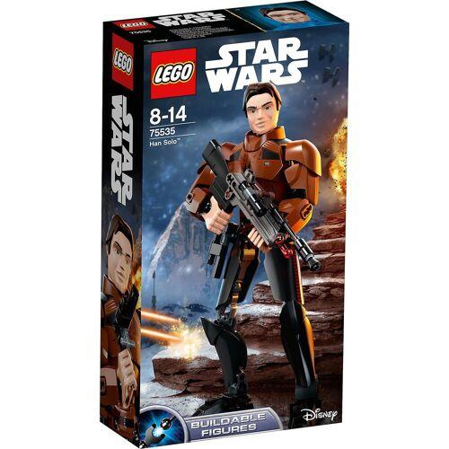 Lego 75535 Star Wars: Han Solo™