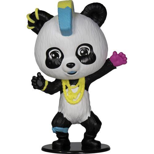 UBISOFT Spielfigur »Heroes - Just Dance Panda Figur«