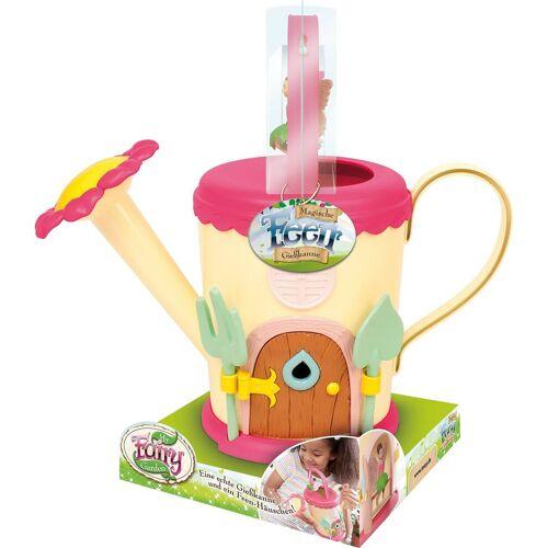 Tomy® Lernspielzeug »My Fairy Garden - Magische Feen Gießkanne«