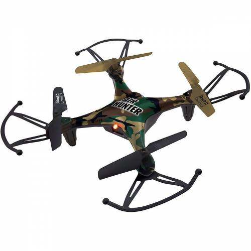 "Revell® RC-Quadrocopter »RC Quadrocopter ""Air Hunter""«"