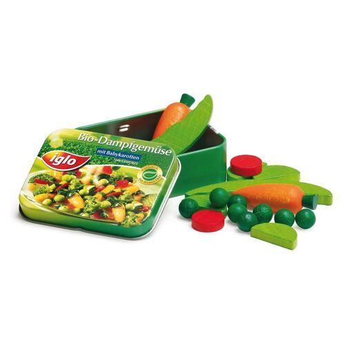 Erzi® Spiellebensmittel »Spiellebensmittel Tiefkühlgemüse«