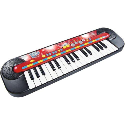 SIMBA Spielzeug-Musikinstrument »Keyboard, 32 Tasten«