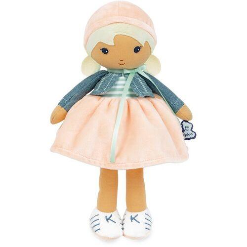 Kaloo Babypuppe »Chloé«