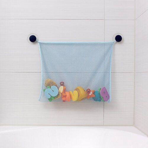 Reer »Spielzeugnetz für Badewanne« Badespielzeug