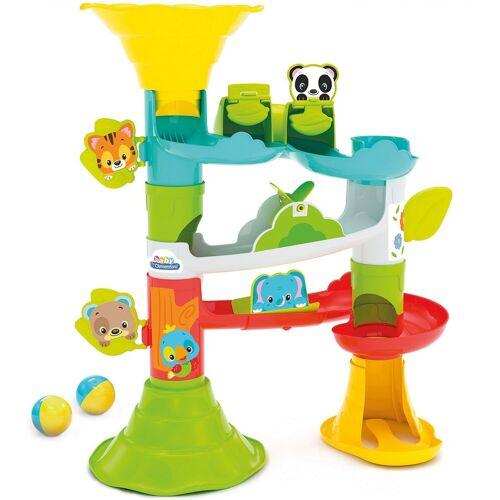 Clementoni® Kugelbahn »Baby-Kugelbahn«