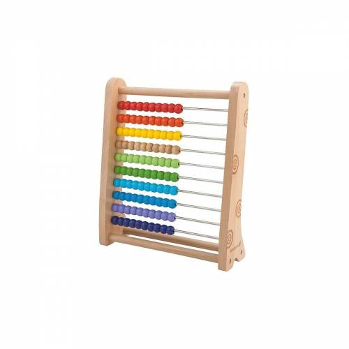 EverEarth® Spiel, »Abacus«