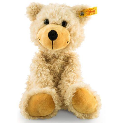 Steiff Wärmekissen »Charly Teddybär Wärmekissen«