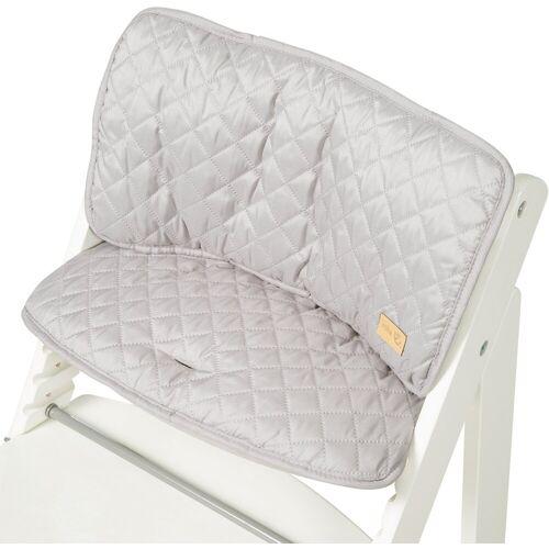 roba® Kinder-Sitzauflage »Style«, (2-tlg)